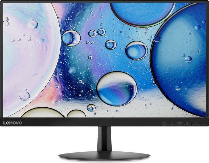Monitor Lenovo L22e-20, VA, FHD, HDMI, VGA, FreeSync!, Flicker Free, VESA