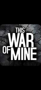 This War of Mine [Android/iOS] wersja na PC za darmo na Epic store
