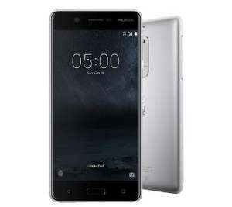 Nokia 5 TA-1053 SS