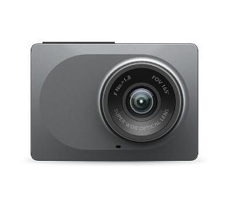 Wideorejestrator Xiaoyi Yi Dash Camera