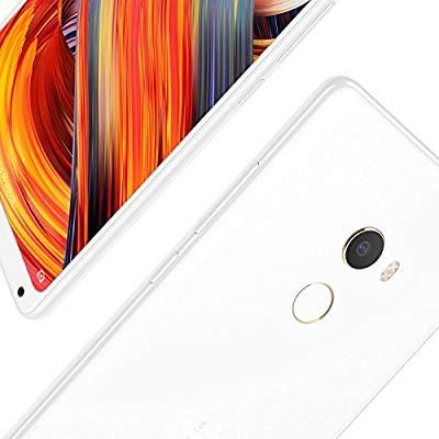 Xiaomi Mi Mix 2 SE z darmową dostawą Amazon.de