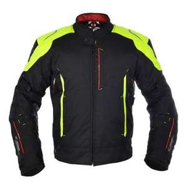Oxford Toledo 1.0 kurtka tekstylna  na motocykl
