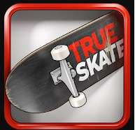 True Skate (Google Play na Android)
