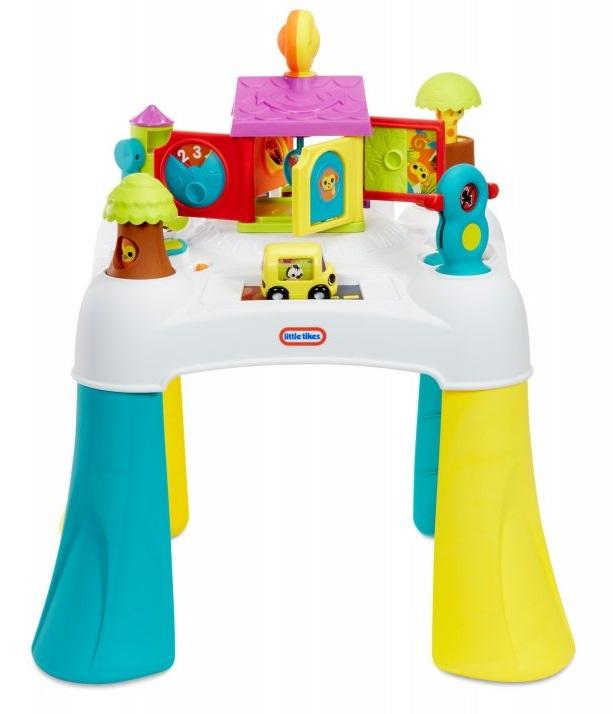 Wybrane zabawki - 50% i więcej