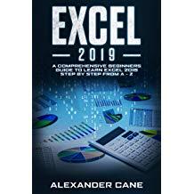Cztery darmowe książki dla Kindle od  Alexander Cane, język angielski