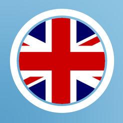 Ucz się angielskiego z Lengo za darmo (Android / iOS). Rabat na kupon; 0zł
