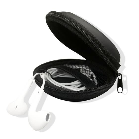 Etui na słuchawki i kabelki z Joybuy, 0,45$