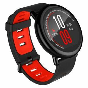 Xiaomi Huami Amazfit Pace Smartwatch!