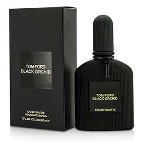 Tom Ford Black Orchid woda toaletowa 30 ml