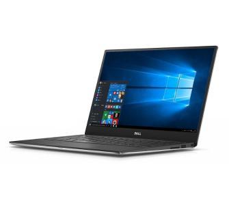 "Dell XPS 13 9360 13.3"" (Taniej o 2000zł [-40%] w RTVEuroAGD)"