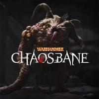 Warhammer Chaosbane + DLC PC na cdkeys
