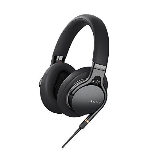 Sony MDR-1AM2 przewodowe słuchawki jakości Hi-Fi