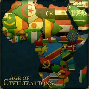 Age of Civilizations Africa | Android