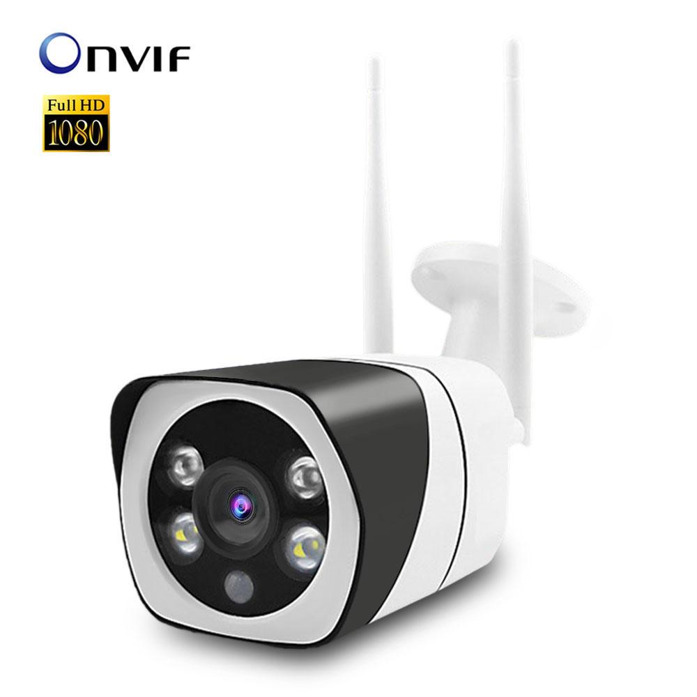 Kamerka IP 1080p Xiaovv Q10