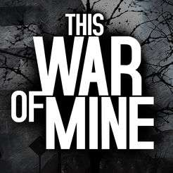 This War of Mine na iOS