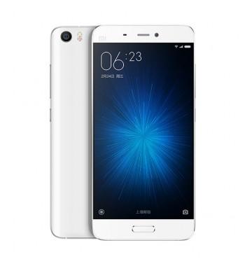 Xiaomi Mi 5 3GB RAM 32GB ROM - PREORDER