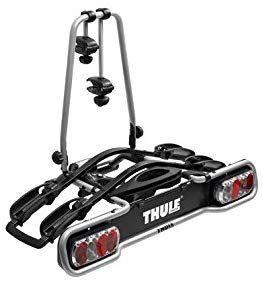 Thule EuroRide 940 bagażnik rowerowy 197€