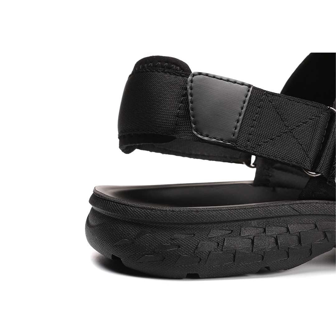 Xiaomi Yunkoo - sandały przekształcalne w klapki