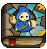 gra Message Quest -  Android ( za darmo )