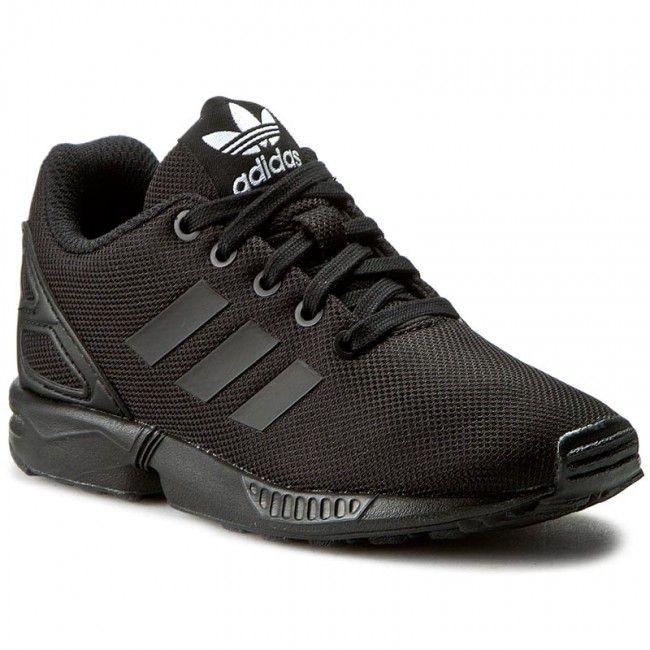 Buty adidas  Zx Flux Dziecięce różne kolory i rozmiary cena od 159zł i tańsze ADIDAS ALTARUN CF K
