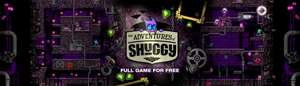 Adventures of Shuggy za darmo na @ Indiegala