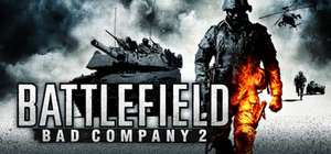 Battlefield: Bad Company™ 2 [STEAM]