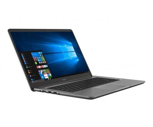 """Huawei MateBook D 15.6"""" i3-8130U/8GB/256SSD/Win10 FHD"""