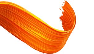 Orange FREE 72GB za 5zł na 21 dni