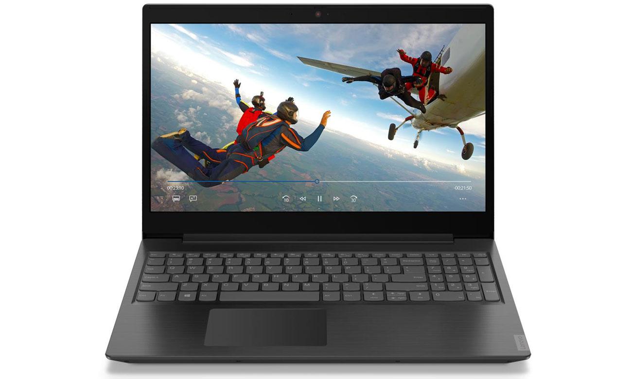 Lenovo IdeaPad L340-15 i7-9750H GTX1050