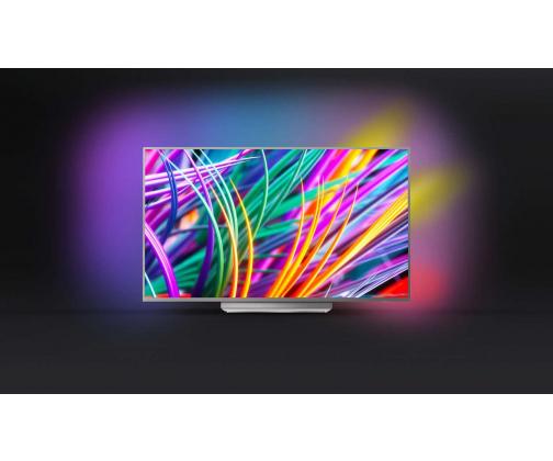 TV Philips 65PUS8303 Ambilight i Ultra HD 4K HDR na x-kom