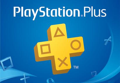 PS Plus 365 dni na G2PLAY + losowa gra na PC