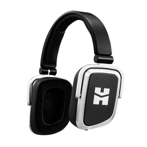 HiFiMAN Edition S audiofilskie słuchawki nauszne