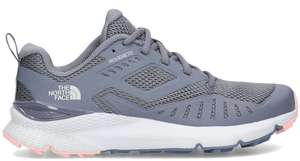 THE NORTH FACE ROVERETO buty damskie, 2 kolory