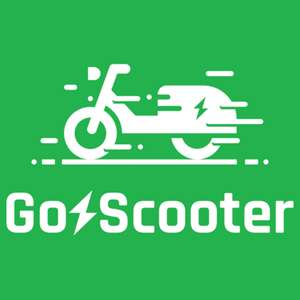 GoScooter