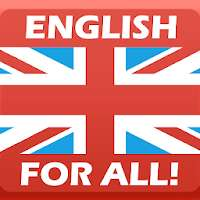 English For All Pro za darmo w Google Play