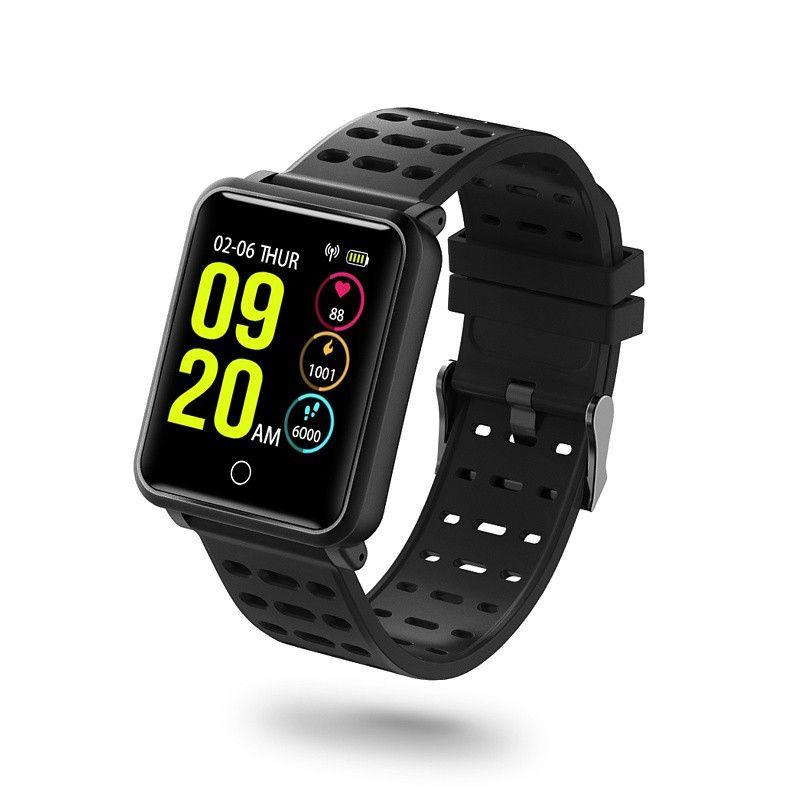 Zegarek Xblitz Touch w super  cenie