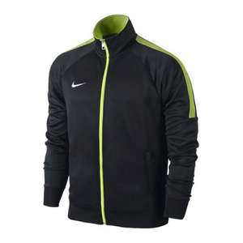 Nike Team Club Bluza treningowa męska, 3 kolory
