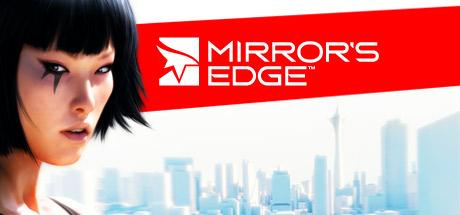 Mirror's Edge i Battlefield: Bad Company 2 PC  ( Steam )