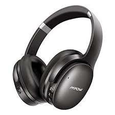 Mpow H10 słuchawki nauszne z technologią ANC oferta błyskawiczna