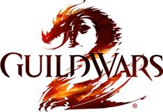 Guild Wars 2 za DARMO (przez tydzień)