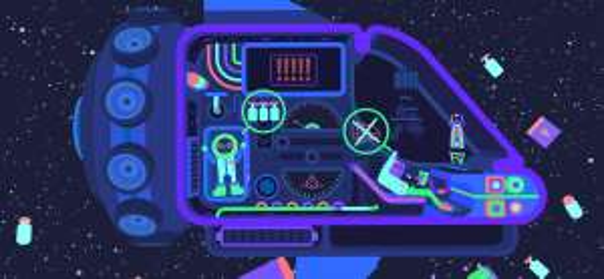 GNOG darmowa gra od Epic Games.