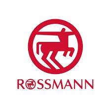 Mach3 rączka + 4 wkłady @ Rossmann