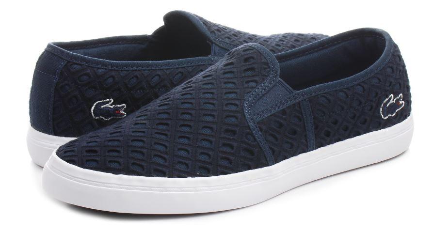 5 par butów damskich do wyboru (New Balance, Converse, Lacoste...)