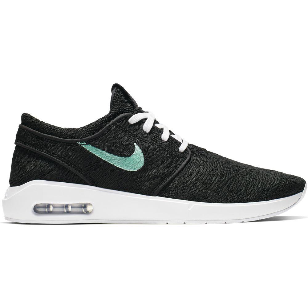 Nike SB janoski promocja na niektore rozmiary