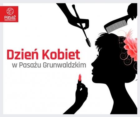 Bezpłatne konsultacje z lekarzami, darmowe badanie wzroku i darmowe USG tarczycy @ Pasaż Grunwaldzki Wrocław