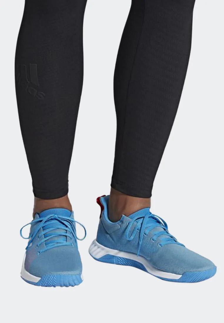 Buty Adidas Performance SOLAR LT TRAINERS sneakersy męskie