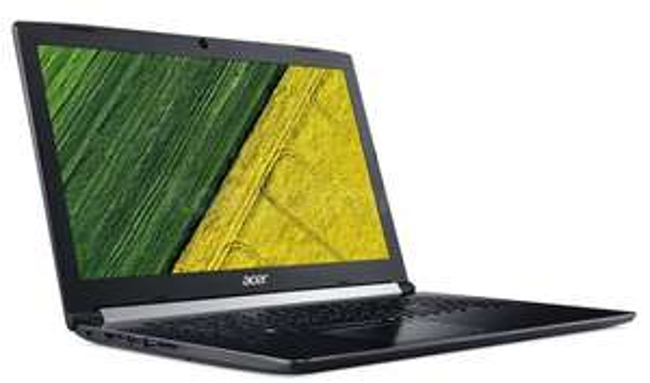 Acer Aspire 5 (NX.GVQEP.005)
