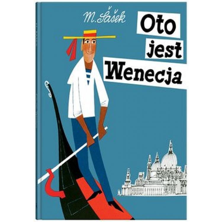 Książki dla dzieci - taniej względem Ceneo i Allegro @ Smyk