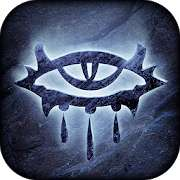 Neverwinter Nights: Enhanced Edition w play.google.com
