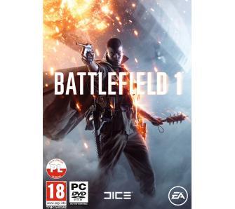 Battlefield 1 w euro.com.pl
